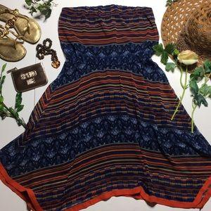 Anthropologie Dresses - ❤Anthropologie Dress❤d3❤